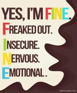 FINE-Quote