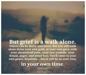 grief-walk